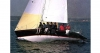 J34 firstsail